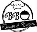 Logo # 937176 voor Bessen & Burgers - barbecueblog wedstrijd