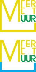 Logo # 1248263 voor fris kleurrijk logo met geel groen blauw voor mijn zzp bedrijf wedstrijd