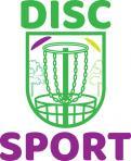 Logo # 1155469 voor Logo ontwerp Disc Golf webshop wedstrijd