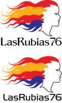 Logo # 943197 voor Ontwerp een gaaf logo voor een kledinglabel wedstrijd