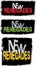 Logo # 310090 voor New Renegades wedstrijd