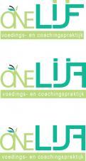 Logo # 440002 voor Ontwerp een logo voor een (pure)voedings - en coachingspraktijk wedstrijd