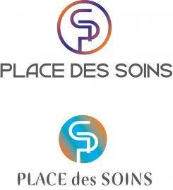 Logo  n°1154869
