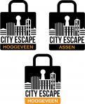 Logo # 958549 voor Logo t b v  City Escape wedstrijd