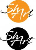 Logo  n°1103409