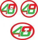 Logo  n°897958
