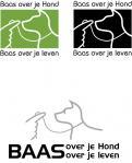 Logo # 445624 voor Unieke vorm van coaching zoekt uniek logo wedstrijd