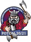 Logo # 1149757 voor Korps Mariniers  Logo voor de officiersopleiding gezocht  wedstrijd