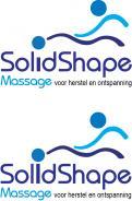 Logo # 309694 voor Gezocht : logo voor massagepraktijk ! wedstrijd