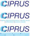 Logo # 366675 voor Logo voor wetenschappelijk onderzoek van een academisch medisch centrum! wedstrijd
