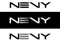 Logo # 1235330 voor Logo voor kwalitatief   luxe fotocamera statieven merk Nevy wedstrijd