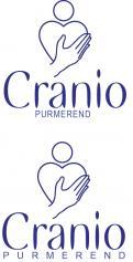Logo # 1072915 voor Gezocht  Uniek en onderscheidend logo voor praktijk in Craniosacraaltherapie wedstrijd