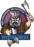 Logo # 1149760 voor Korps Mariniers  Logo voor de officiersopleiding gezocht  wedstrijd