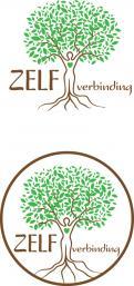 Logo # 1014732 voor Uitwerken van mijn eigen schets (boom) als logo voor coachpraktijk plus enkele eenvoudige plaatjes wedstrijd