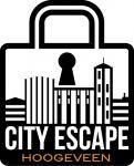 Logo # 958554 voor Logo t b v  City Escape wedstrijd