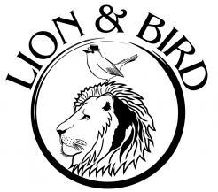 Logo  # 631217 für Entwurf eines  Wettbewerb