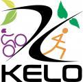Logo  # 1194002 für Grafikelemente zu Fitnesstee gesucht Wettbewerb
