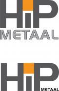 Logo # 378617 voor Logo voor nieuwe winkel in woonaccessoires gezocht wedstrijd