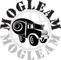 Logo # 955045 voor logo en ontwerp livery voor overland truck wedstrijd