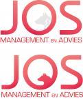 Logo # 355544 voor JOS Management en Advies wedstrijd