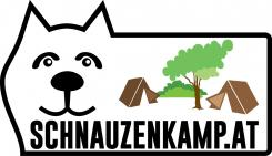 Logo  # 961867 für Logo fur Hundetrainer  pension Wettbewerb