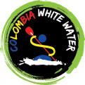 Logo design # 645665 for logo and t shirt design for Colombia Whitewater contest