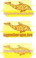 Logo # 1234432 voor Logo  Ontwerp een stoer artistiek langwerpig logo met Maori dolfijn voor online hypnotherapie wedstrijd