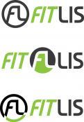 Logo # 1149965 voor Ontwerp een  logo voor mijn personaltrainer studio! wedstrijd