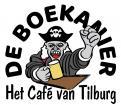 Logo # 992566 voor Ontwerp een nieuw logo voor een goedlopend studenten feest cafe dat al 35 jaar bestaat! wedstrijd
