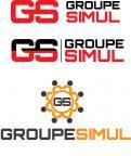 Logo  n°1168524