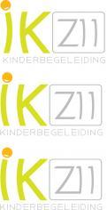 Logo # 368086 voor praktijk voor begeleiding aan kinderen wedstrijd