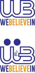 Logo # 1073222 voor Logo creatie wedstrijd