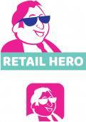 Logo # 1146154 voor Logo voor online mobiele verkooptraining wedstrijd