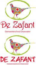 Logo # 342205 voor Logo voor een lagere school - creatief en speels wedstrijd