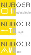 Logo # 285025 voor set van matching logo's voor diverse handelsnamen van 1 bedrijf wedstrijd