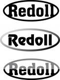 Logo # 413633 voor Ontwerp een logo voor het authentieke Franse fietsmerk Rodell wedstrijd