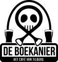 Logo # 993373 voor Ontwerp een nieuw logo voor een goedlopend studenten feest cafe dat al 35 jaar bestaat! wedstrijd