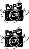 Logo # 445536 voor Logo nieuwe foodtruck met photobooth (alleen uitwerking) wedstrijd