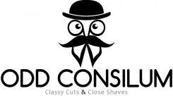 Logo design # 597518 for Odd Concilium