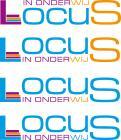 Logo # 371001 voor Locus in Onderwijs wedstrijd
