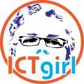 Logo # 376319 voor Wie maakt mijn idee voor een logo af? wedstrijd