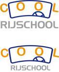 Logo # 376019 voor Ontwerp een opvallend en pakkend logo voor vooral jongeren voor een rijschool die staat voor kwaliteit. wedstrijd