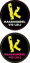 Logo # 381035 voor Ontwerp een passend logo voor onze 80 jaar oude kaaswinkel wedstrijd