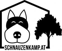 Logo  # 962379 für Logo fur Hundetrainer  pension Wettbewerb