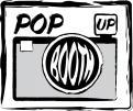 Logo # 441027 voor Logo nieuwe foodtruck met photobooth (alleen uitwerking) wedstrijd