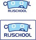 Logo # 376021 voor Ontwerp een opvallend en pakkend logo voor vooral jongeren voor een rijschool die staat voor kwaliteit. wedstrijd