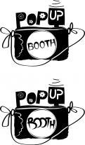 Logo # 445542 voor Logo nieuwe foodtruck met photobooth (alleen uitwerking) wedstrijd