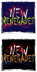 Logo # 310213 voor New Renegades wedstrijd