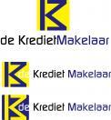 Logo # 407923 voor Logo voor een bedrijf actief in kredietbemiddeling wedstrijd