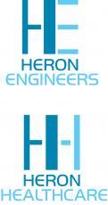 Logo # 388361 voor Ontwerp een eigenzinnig logo voor een nieuw detacherings- en werving & selectie bureau in de techniek wedstrijd